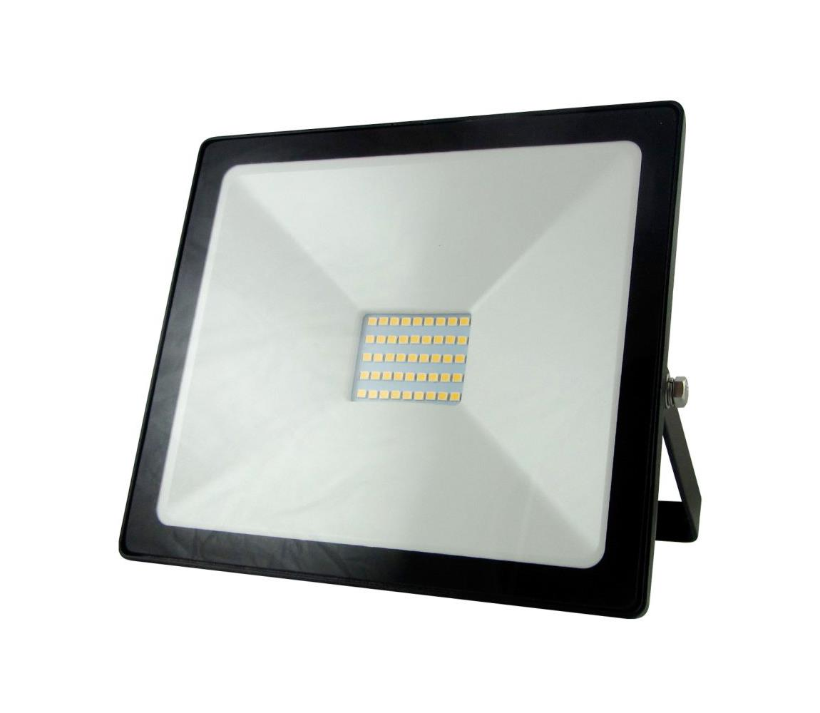 Baterie Centrum LED Reflektor LED/30W/230V IP65 BC0061