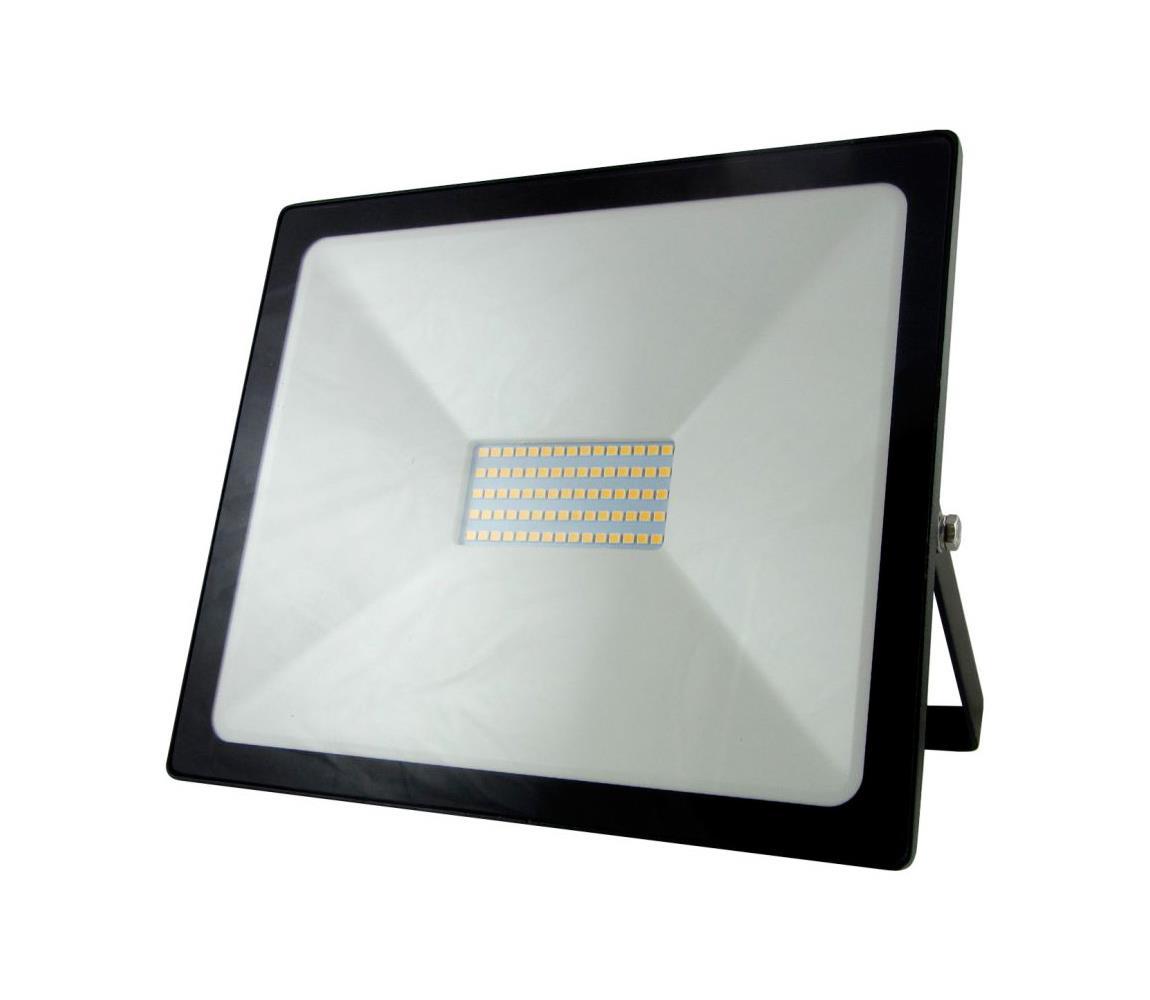 Baterie Centrum LED Reflektor LED/50W/230V IP65 BC0109