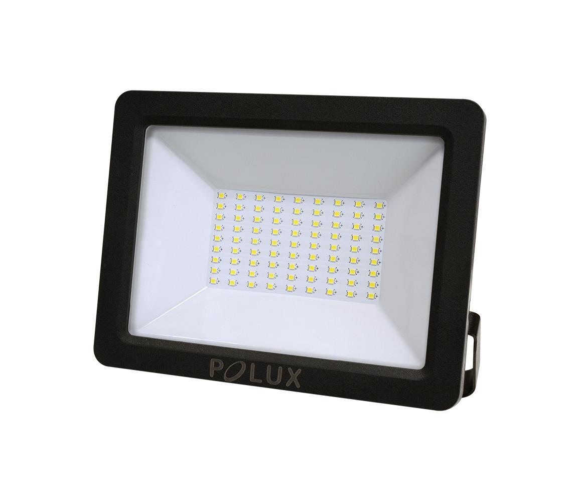 Polux LED reflektor LED/50W/230V IP65 SA0327