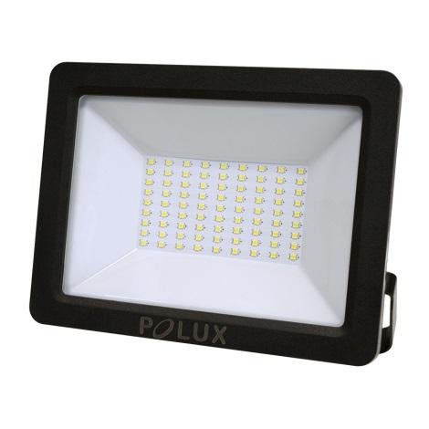 LED reflektor LED/50W/85-265V
