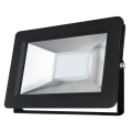 LED Reflektor NOCTIS 2 1xLED/10W/230V IP65