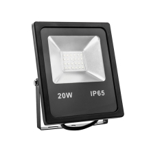LED reflektor NOCTIS ECO LED/20W/230V IP65