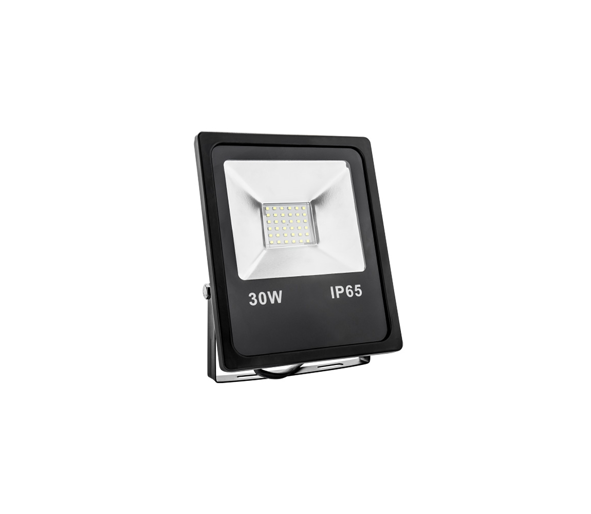 Wojnarowscy LED reflektor NOCTIS ECO LED/30W/230V IP65 WJ0048