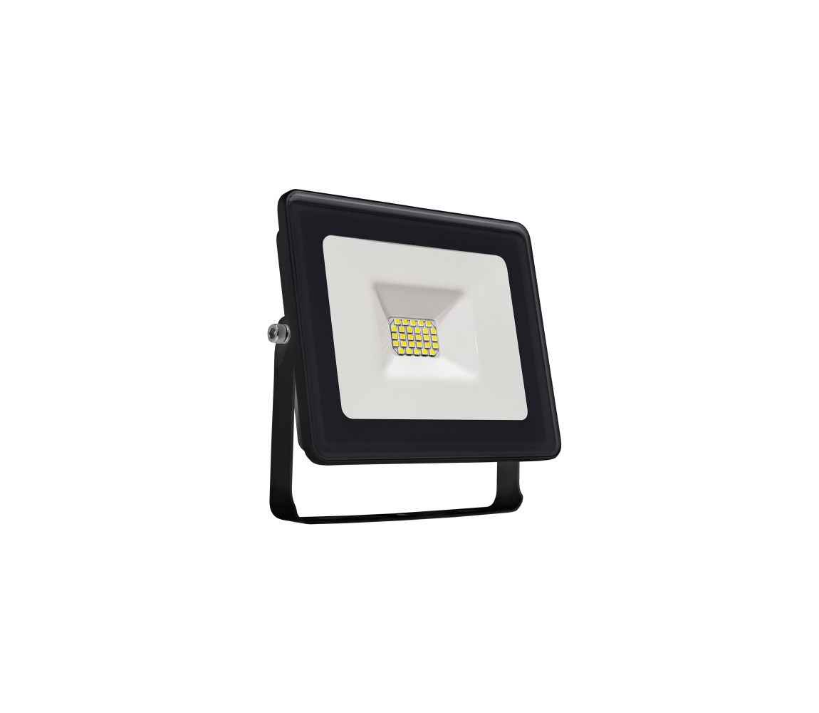 Wojnarowscy LED Reflektor NOCTIS LUX LED/30W/230V IP65 WJ0121