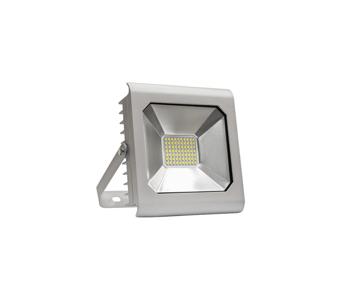 Wojnarowscy LED reflektor NOCTIS LUX LED/50W/230V IP65 WJ0040