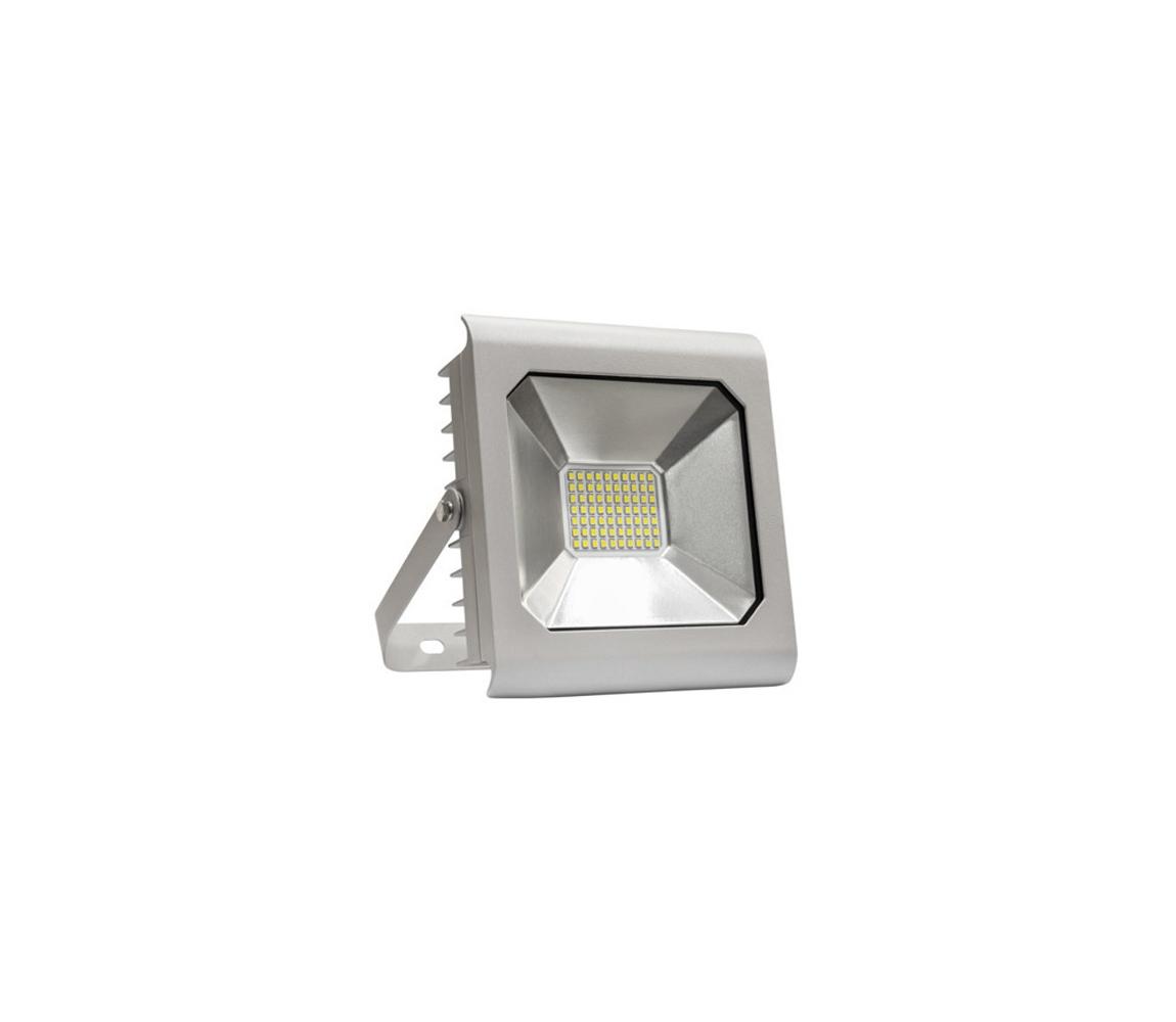 Wojnarowscy LED Reflektor NOCTIS LUX LED/50W/230V IP65 WJ0118