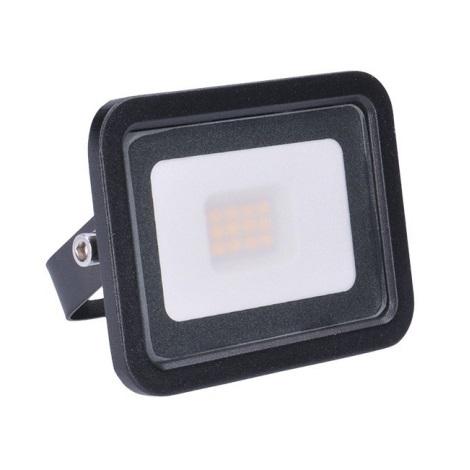 LED Reflektor NOE LED/10W/230V 4500K