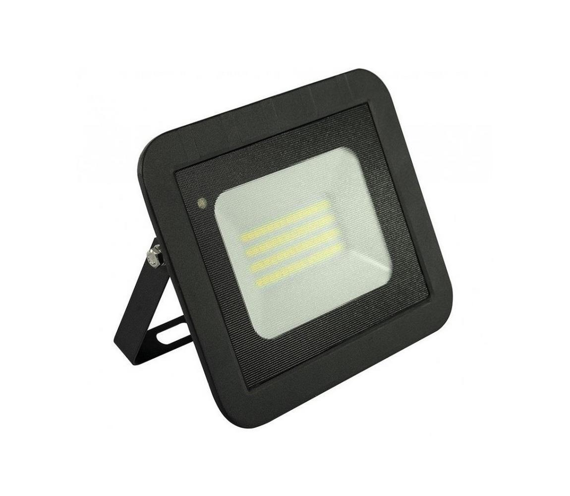 MAXLED LED Reflektor NOE LED/30W/230V 4500K MX0072