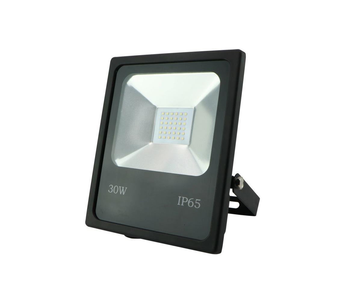 LED reflektor LED/30W/230V IP65