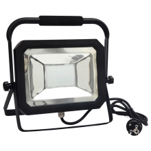 LED Reflektor s držákem LED/50W/230V IP65