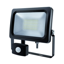 LED reflektor se senzorem LED/20W/230V IP54