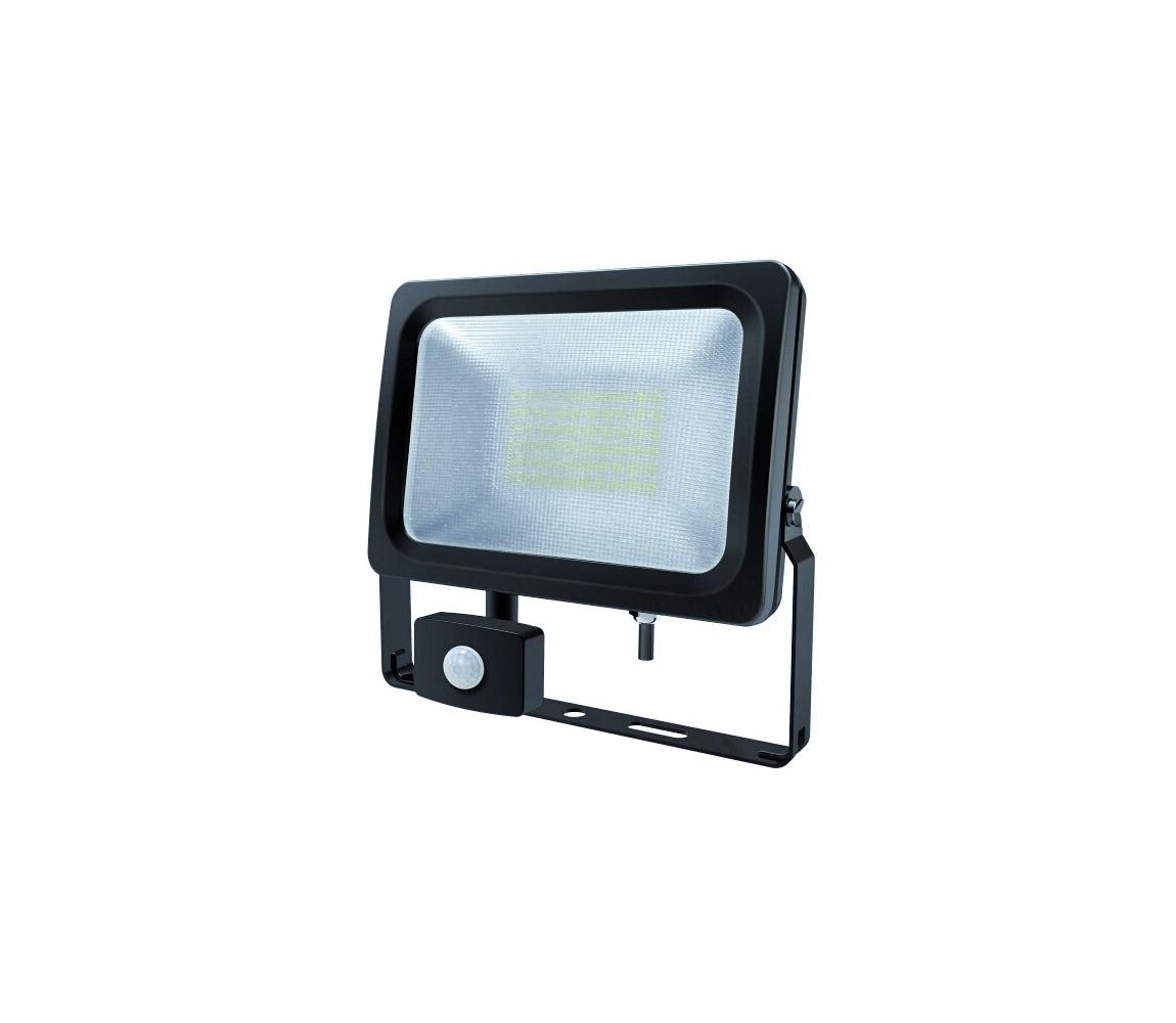 LEDKO 00041 - LED reflektor se senzorem LED/30W/230V