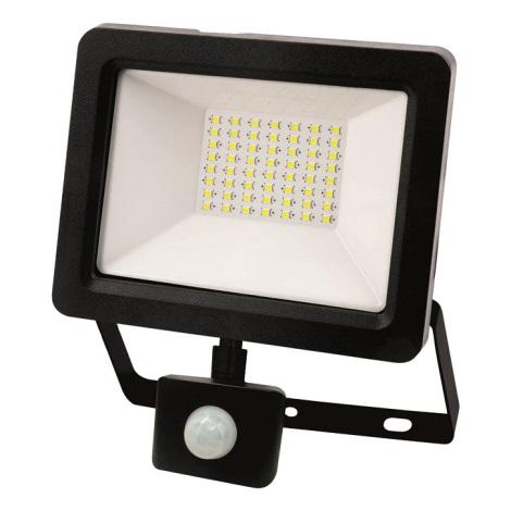 LED reflektor se senzorem LED/30W/230V