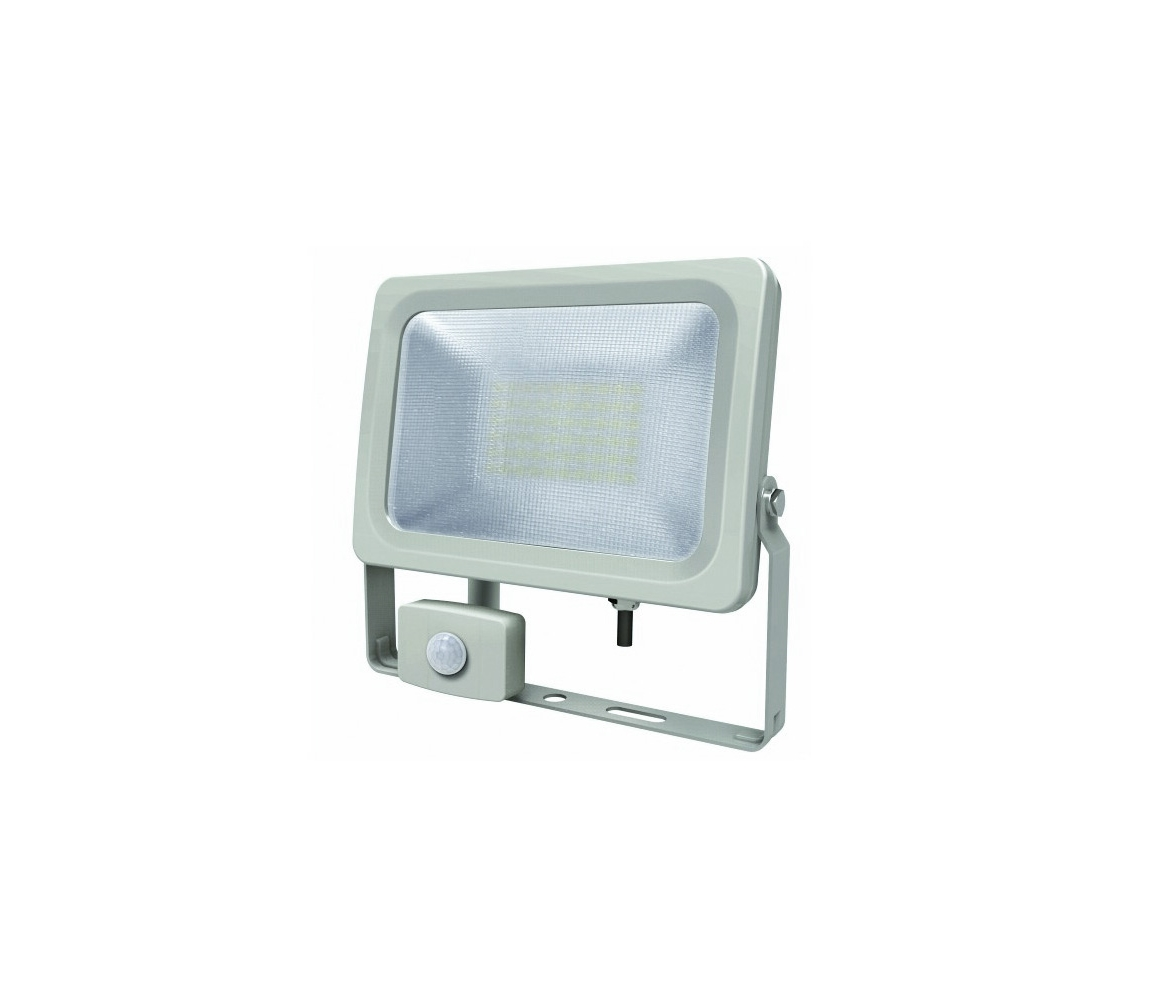 LEDKO 00042 - LED reflektor se senzorem LED/30W/230V