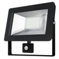LED Reflektor se senzorem NOCTIS 2 1xLED/20W/230V IP44