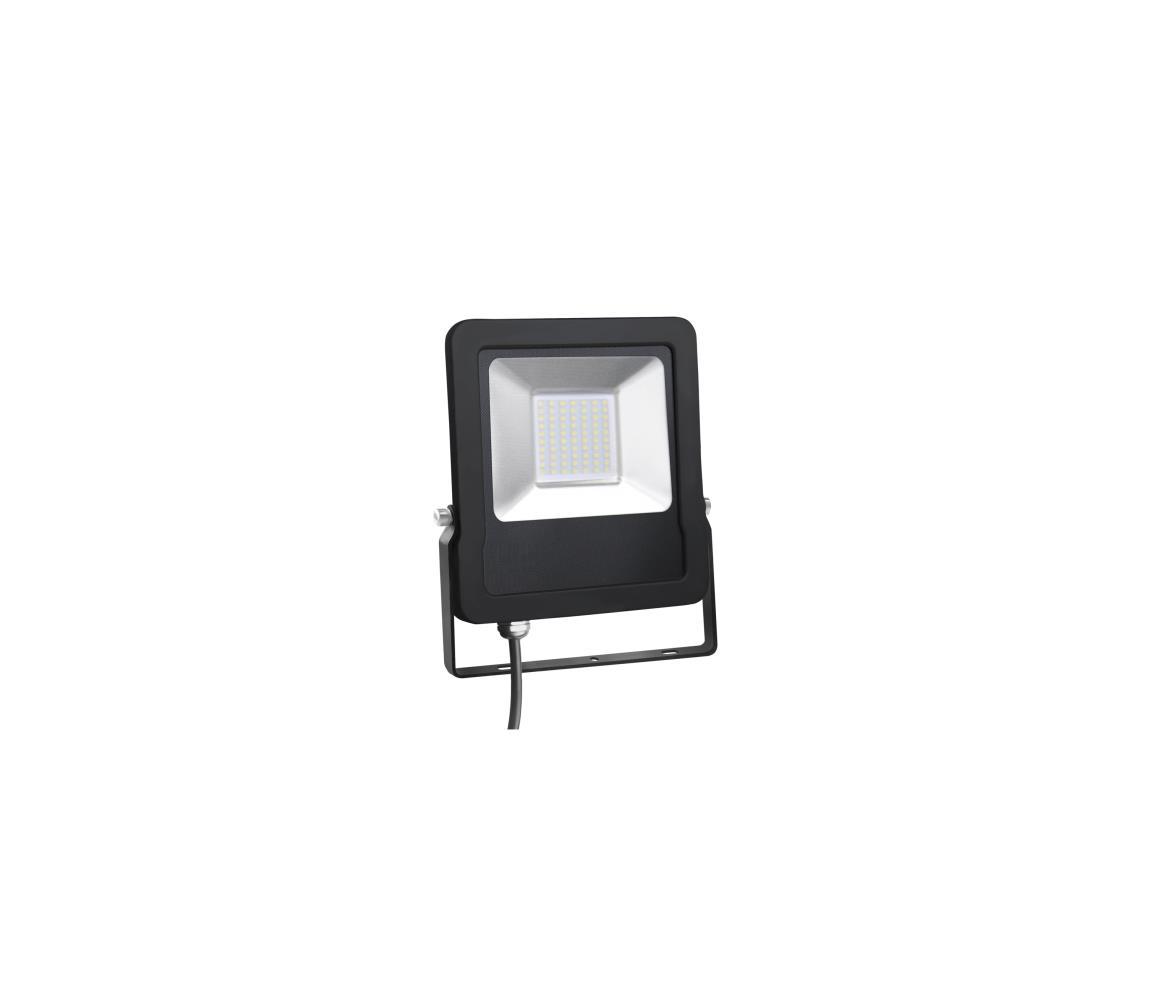 MAXLED LED Reflektor STAR PREMIUM LED/20W/230V IP65 3000K