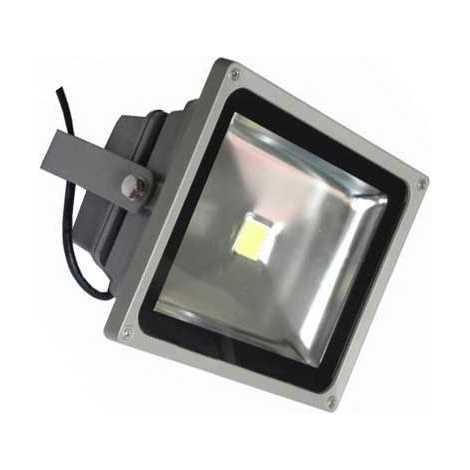 LED Reflektor T285 30W LED
