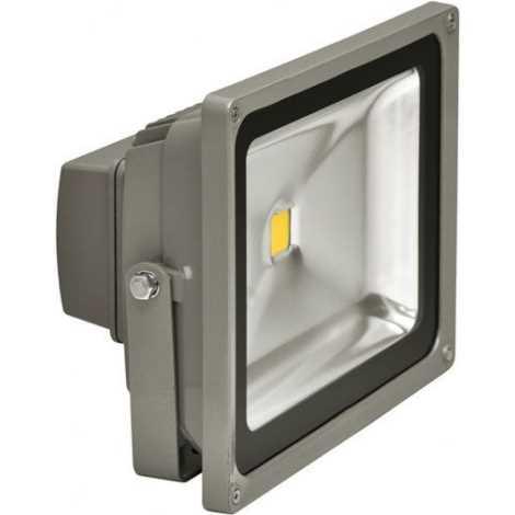 LED Reflektor T288 LED 50W Epistar