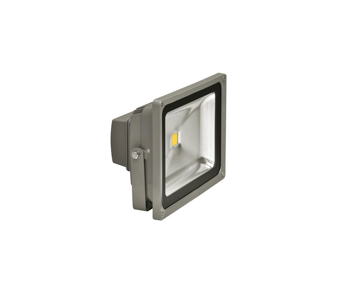 Hadex LED Reflektor T288 LED 50W Epistar HD0024