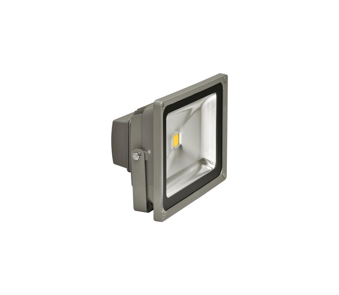 Hadex LED Reflektor T288 LED 50W Epistar IP65 HD0024