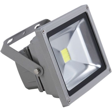 LED Reflektor T290 20W LED IP65