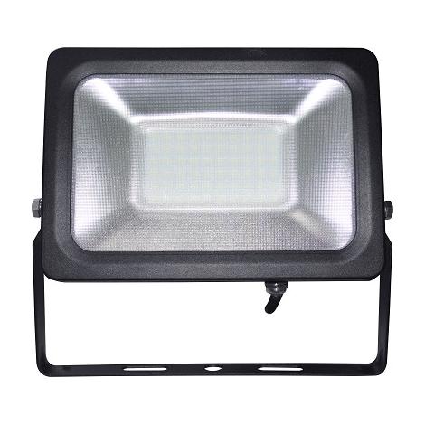 LED reflektor VENUS LED/30W/100-240V
