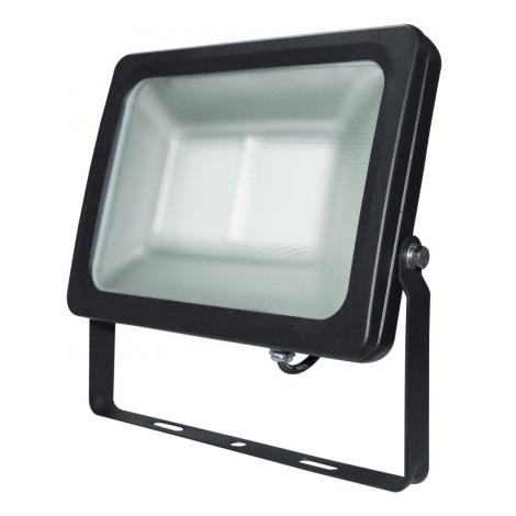 LED reflektor VENUS LED/50W/230V