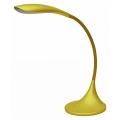 LED stmívatelná lampa VELA 1xLED/6,5W/230V