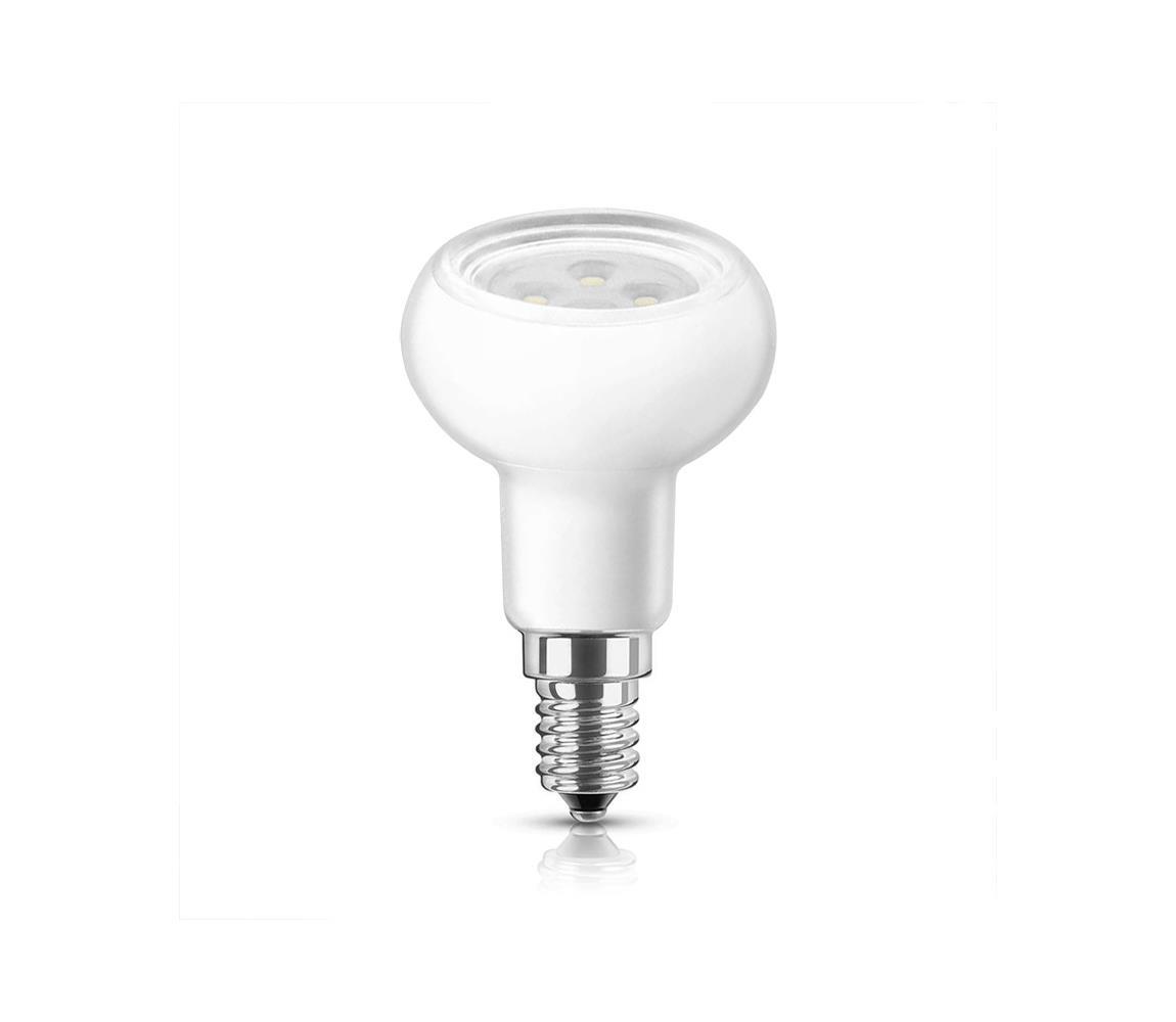 Attralux LED Stmívatelná žárovka E14/4,5W/230V - Attralux M4862