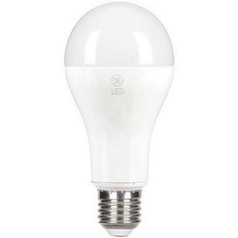 LED Stmívatelná žárovka E27/14W/230V 2700K - GE Lighting