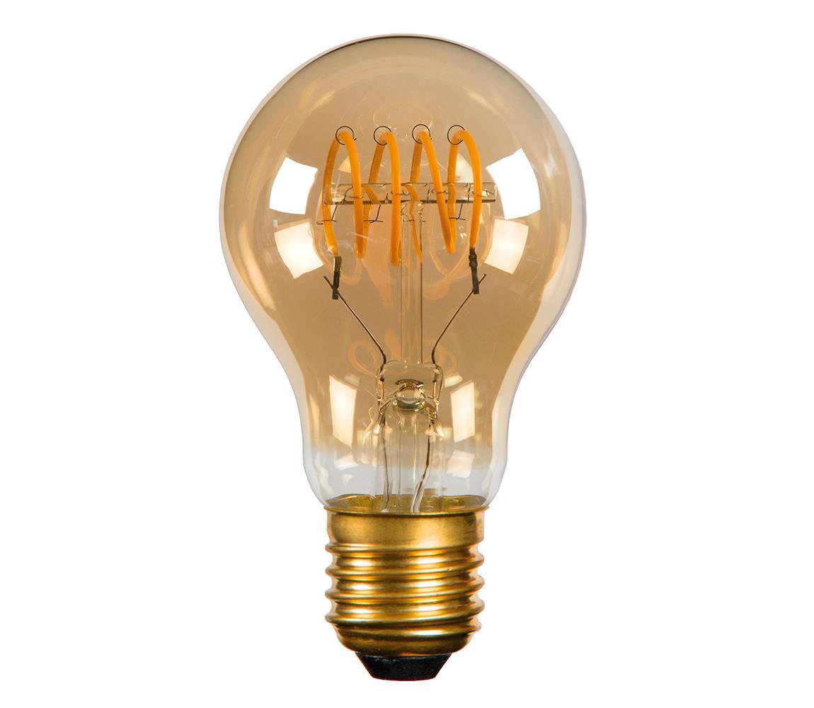 Lucide LED Stmívatelná žárovka E27/5W/230V