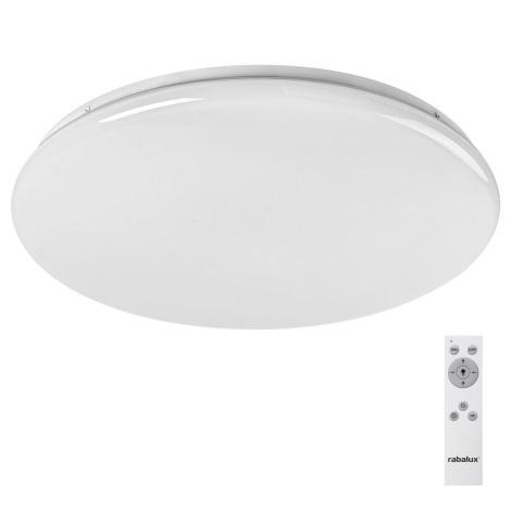 LED Stmívatelné stropní svítidlo LED/36W/230V