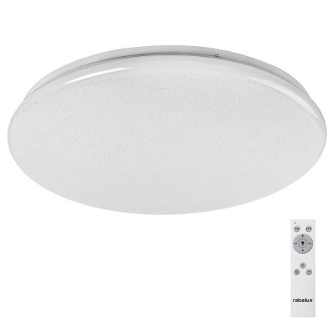 LED Stmívatelné stropní svítidlo LED/80W/230V