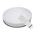 LED Stmívatelné stropní svítidlo s dálkovým ovladačem LED/42W/230V 40 cm