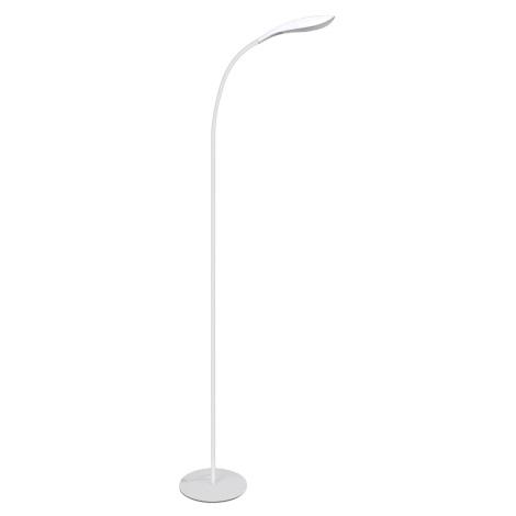 LED stojací lampa SWAN 6,5W/230V