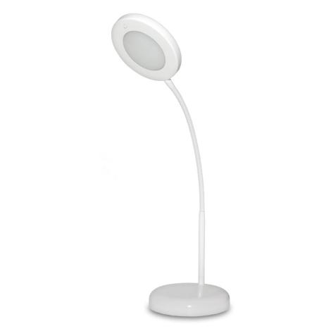LED stolní lampa ANITA LED/6W/230V