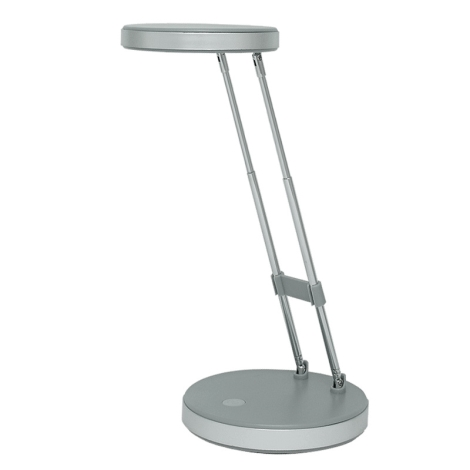 LED stolní lampa CETUS LED/2,5W/230V