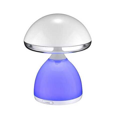 LED stolní lampa LED/3,5W/230V