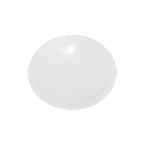 LED Stropní nástěnné svítidlo SCALEA FARO 48xLED/24W - GXLS072