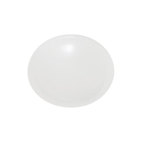 LED Stropní nástěnné svítidlo SCALEA FARO 48xLED/24W - GXLS073