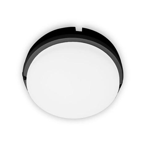 LED Stropní průmyslové svítidlo FIDO LED/12W/230V IP65