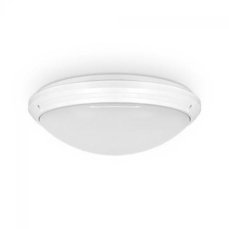 LED Stropní průmyslové svítidlo VARNA L LED/18W/230V IP65