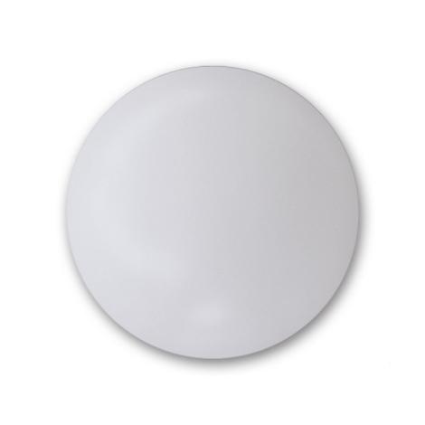 LED Stropní svítidlo ALFA 290 3xLED/4W
