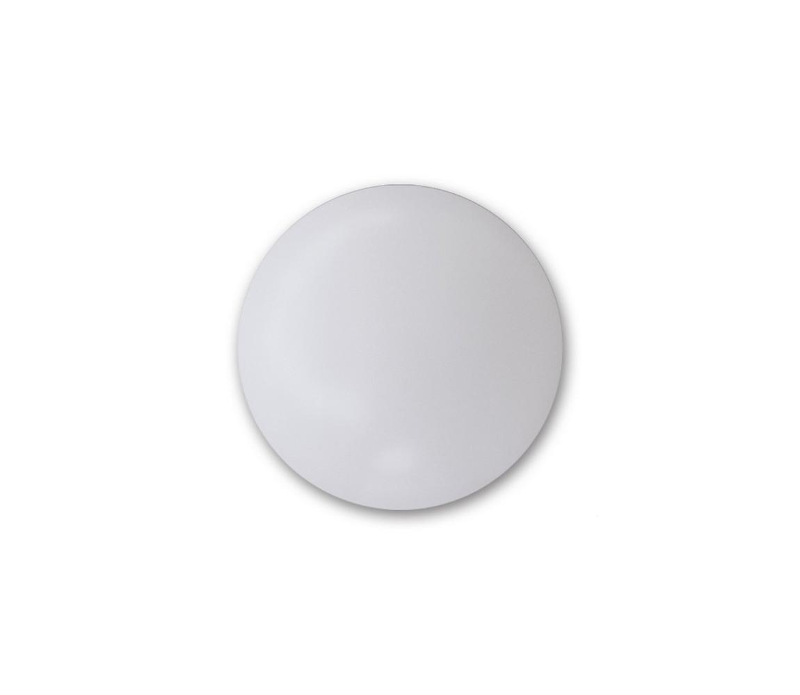 Prezent LED stropní svítidlo ALFA 290 LED/12W/230V