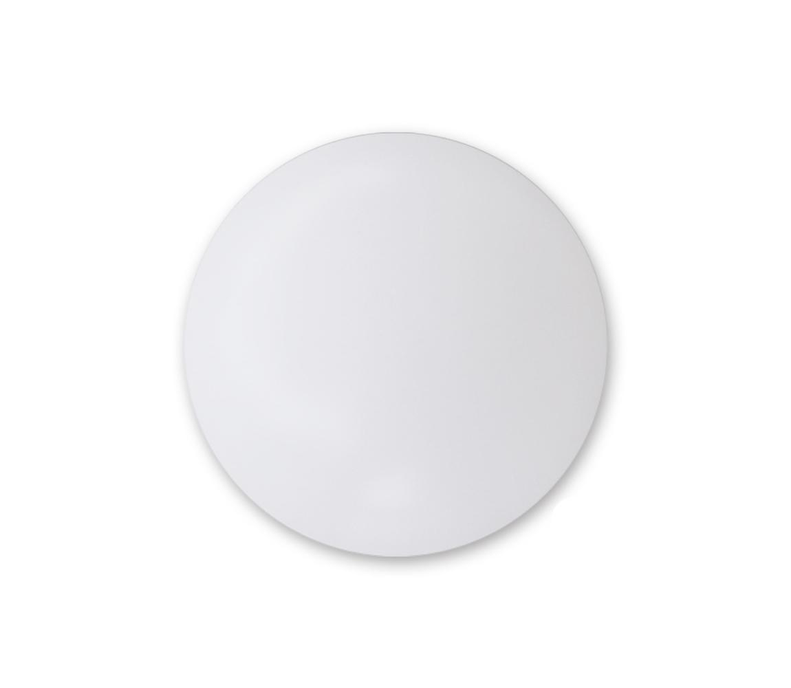 Prezent LED stropní svítidlo ALFA 350 LED/12W/230V