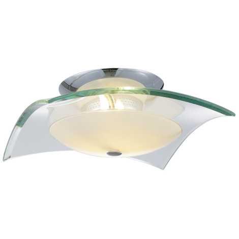 LED stropní svítidlo ARTEMIS 2xLED/5W/230V