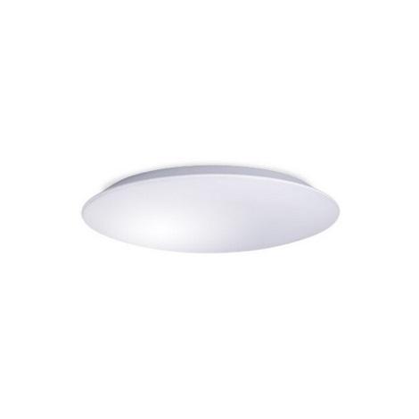 LED Stropní svítidlo AVESTA LED/12W/230V IP54