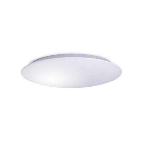 LED Stropní svítidlo AVESTA LED/18W/230V IP54
