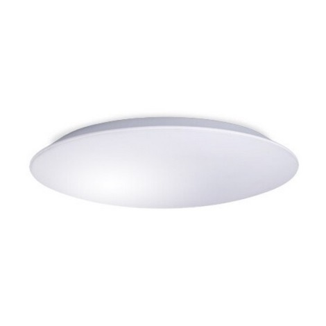LED Stropní svítidlo AVESTA LED/28W/230V IP54