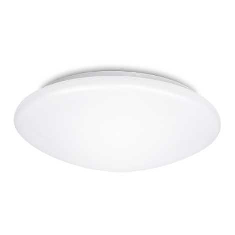 LED Stropní svítidlo DAISY NAL LED/24W/230V